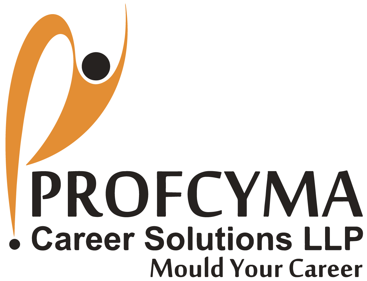 Profcyma Career Solutions LLP