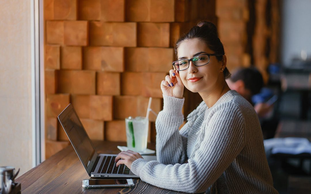 The benefits of distance learning, what works best for you?